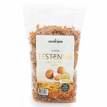 testenine1