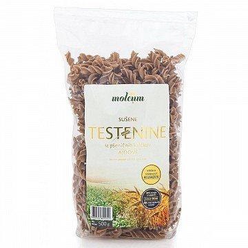 testenine3